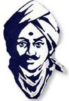 http://www.kalasam.com/barathi.jpg